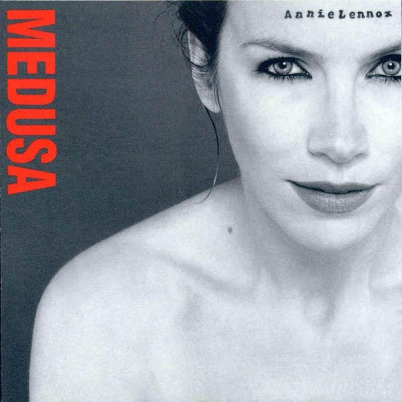 Annie Lennox - Medusa (1995)
