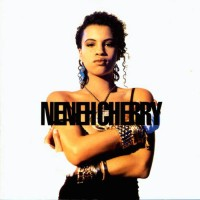 POP RESCUE: 'Raw Like Sushi' by Neneh Cherry (CD, 1989)
