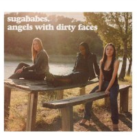 "Review: ""Angels With Dirty Faces"" by Sugababes (CD, 2002)"