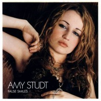 POP RESCUE: 'False Smiles' by Amy Studt (CD, 2003)