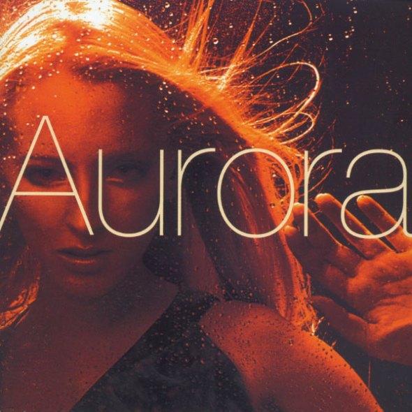 Aurora - Aurora (2002) album