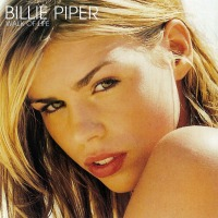 REVIEW: 'Walk Of Life' by Billie Piper (CD, 2000)