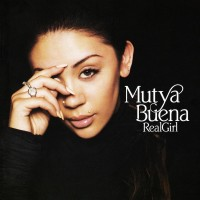 POP RESCUE: 'Real Girl' by Mutya Buena (CD, 2007)