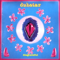 "Review: ""Disgraceful"" by Dubstar (CD, 1995)"