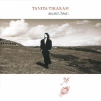 Review: 'Ancient Heart' by Tanita Tikaram (Vinyl, 1988)