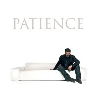 "Review: ""Patience"" by George Michael (CD, 2004)"