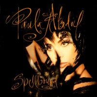 "Review: ""Spellbound"" by Paula Abdul (CD, 1991)"