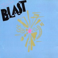Review: 'Blast' by Holly Johnson (CD, 1989)