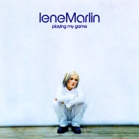 "Review: ""Playing My Game"" by Lene Marlin (CD, 1999)"