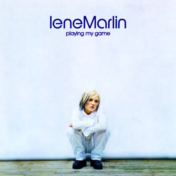 Lene Marlin - Playing My Game (1999) album