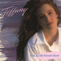 "Review: ""Hold An Old Friend's Hand"" by Tiffany (CD, 1988)"