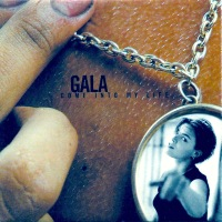 POP RESCUE: 'Come Into My Life' by Gala (CD, 1997)