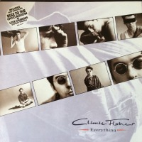 "Review: ""Everything"" by Climie Fisher (Vinyl, 1987)"