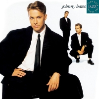 "Review: ""Turn Back The Clock"" by Johnny Hates Jazz (CD, 1988)"
