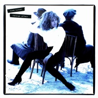 "Review: ""Foreign Affair"" by Tina Turner (CD, 1989)"