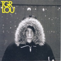 """Review: """"Is My Head Still On?"""" by Tiger Lou (CD, 2004)"""