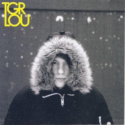 Tiger Lou - Is My Head Still On? (2004) album