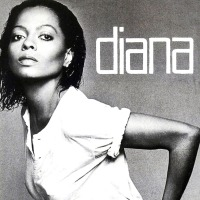 "Review: ""Diana"" by Diana Ross (Vinyl, 1980)"