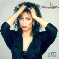 "Review: ""Jennifer Rush"" by Jennifer Rush (CD, 1985)"