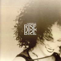 REVIEW: 'Rise' by Gabrielle (CD, 1999)