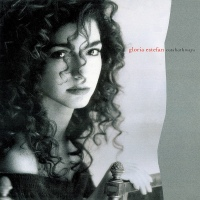 "Review: ""Cuts Both Ways"" by Gloria Estefan (CD, 1989)"