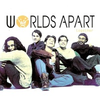 REVIEW: 'Together' by Worlds Apart (CD, 1994)