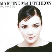 "Review: ""You, Me & Us"" by Martine McCutcheon (CD, 1999)"