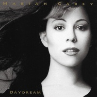 "Review: ""Daydream"" by Mariah Carey (CD, 1995)"