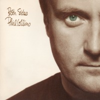 "Review: ""Both Sides"" by Phil Collins (CD, 1993)"