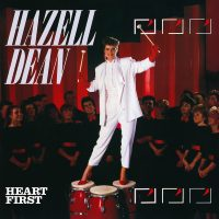 "Review: ""Heart First"" by Hazell Dean (Vinyl, 1984)"
