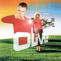 Review: 'Trickle' by Olive (CD, 2000)