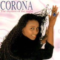 "Review: ""The Rhythm Of The Night"" by Corona (CD, 1995)"