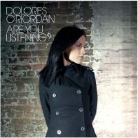 "Review: ""Are You Listening?"" by Dolores O'Riordan (CD, 2007)"