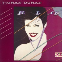 "Review: ""Rio"" by Duran Duran (Vinyl, 1982)"