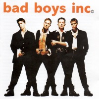 "Review: ""Bad Boys Inc."" by Bad Boys Inc. (CD, 1994)"
