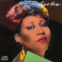 "Review: ""Aretha"" by Aretha Franklin (CD, 1986)"