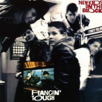 "Review: ""Hangin' Tough"" by New Kids On The Block (CD, 1988)"