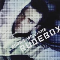 "Review: ""Rudebox"" by Robbie Williams (CD, 2006)"