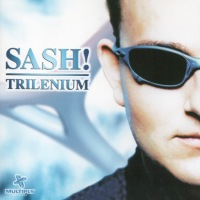 "Review: ""Trilenium"" by SASH! (CD, 2000)"