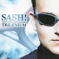 "Review: ""Trilenium"" by SASH! (CD, 2000)"
