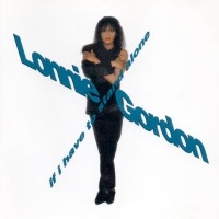 "Review: ""If I Have To Stand Alone"" by Lonnie Gordon (CD, 1990)"