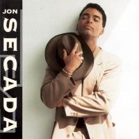 "Review: ""Jon Secada"" by Jon Secada (CD, 1992)"