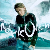 """Review: """"In Your Own Time"""" by Mark Owen (CD, 2003)"""