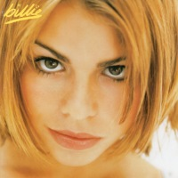 """Review: """"Honey To The B"""" by Billie Piper (CD, 1998)"""